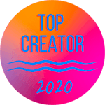 Top Creator Design Fotografie